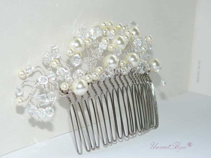 accesorii par mireasa, bijuterii mireasa, unicatbiju