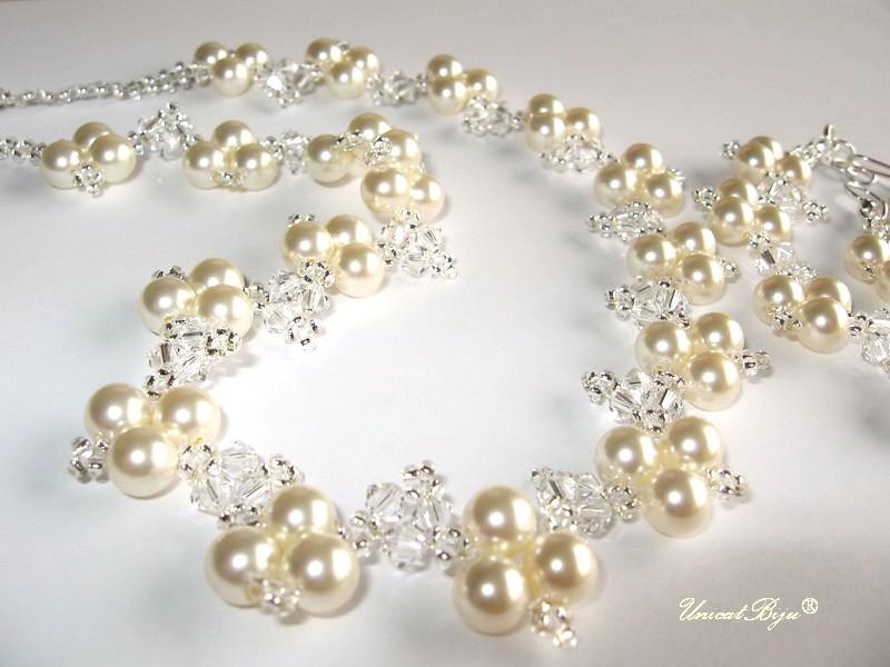 bijuterii mireasa perle, bijuterii cristale swarovski, unicatbiju[1]