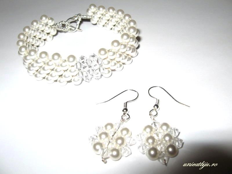 bijuterii mireasa, perle, unicatbiju[1]