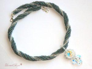 colier-cristale-swarovski-bijuterii-swarovski-revelion-aurora-boreal-pandantiv-argintat-unicatbiju