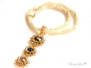 colier-cristale-swarovski-bijuterii-swarovski-revelion-cadou-craciun-aurit-bijuterii-statement-unicatbiju