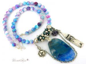 bijuterii-semipretioase-unicat-colier-jad-candy-perle-swarovski-agat-albastru-pandantiv-masiv-argintat-martisor-unicatbiju