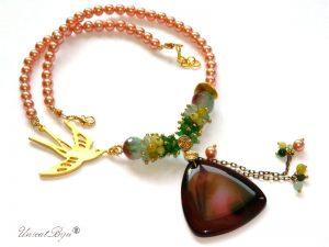 bijuterii-semipretioase-unicat-perle-swarovski-piersica-pandantiv-agat-foc-aurit-jad-aventurin-unicatbiju