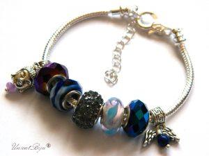 bratara-tip-pandora-cristale-perle-murano-millefiori-charmuri-argintate-albastru-peacock-unicatbiju