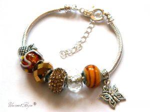 bratara-tip-pandora-cristale-perle-murano-millefiori-charmuri-argintate-ambra-unicatbiju