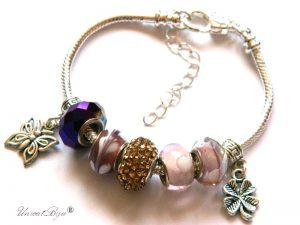 bratara-tip-pandora-cristale-perle-murano-millefiori-charmuri-argintate-roz-vintage-unicatbiju