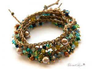 bratara-wrap-versatila-colier-perle-bijuterii-statement-boho-style-metalizat-semipretioase-unicatbiju
