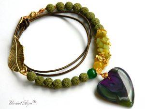 colier-lava-poros-olive-bijuterii-semipretioase-unicat-jad-lemon-calcit-pandantiv-inima-agat-snur-piele-natural-unicatbiju