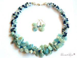 colier-statement-bijuterii-semipretioase-unicat-angelit-calcedonie-opalit-lapis-lazuli-cristale-swarovski-unicatbiju