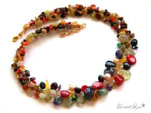 colier-statement-bijuterii-semipretioase-unicat-cristale-swarovski-granat-coral-peridot-citrin-ametist-unicatbiju