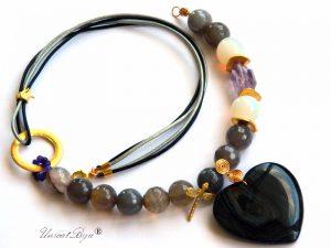 colier-statement-bijuterii-semipretioase-unicat-inima-agat-opal-aurit-piele-naturala-ametist-brut-unicatbiju
