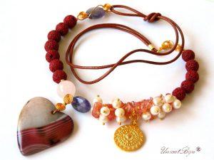 colier-lava-rosu-cuart-cherry-perle-sidef-natural-ametist-bijuterii-semipretioase-unicat-pandantiv-inima-agat-unicatbiju