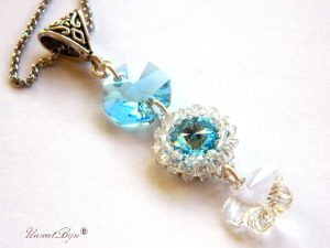 colier-cristale-swarovski-statement-acvamarin-bijuterii-unicat-cadouri-craciun-unicatbiju