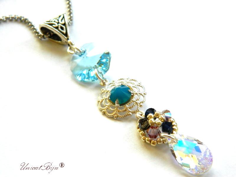 colier-cristale-swarovski-statement-aurora-boreal-bijuterii-unicat-cadouri-craciun-unicatbiju