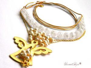 colier-inger-aurit-statement-bijuterii-semipretioase-unicat-cuart-alb-crackle-perle-sidef-natural-snur-piele-naturala-alb-stea-unicatbiju