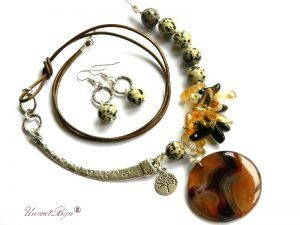 colier-statement-bijuterii-semipretioase-unicat-jasp-dalmatian-citrin-ochi-de-tigru-copacul-vietii-argintat-piele-naturala-unicatbiju
