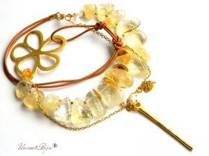 colier-statement-citrin-masiv-bijuterii-semipretioase-unicat-aurit-piele-naturala-unicatbiju