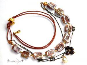 colier-statement-perle-keishi-mov-granate-bijuterii-semipretioase-unicat-piele-naturala-metalizata-unicatiju