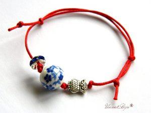 bratara-martisor-ceramica-pictata-flori-cristale-swarovski-bufnita-argintata-talisman-albastru-unicatbiju