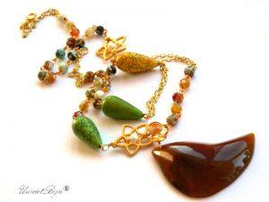 colier-lant-lung-statement-bijuterii-semipretioase-unicat-agat-dantelat-magnezit-verde-unicatbiju