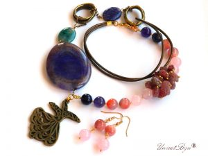 colier-statement-agat-mov-dervish-bronz-cuart-cherry-ametist-bijuterii-semipretioase-unicat-unicatbiju