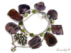 colier-statement-agat-mov-masiv-bijuterii-semipretioase-unicat-copacul-vietii-argintat-accesorii-supradimensionate-jad-cuart-roz-unicatbiju