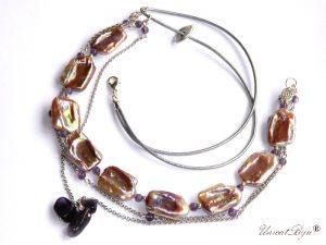 colier-statement-perle-keishi-bijuterii-semipretioase-unicat-perle-curcubeu-sidef-natural-ametist-unicatbiju